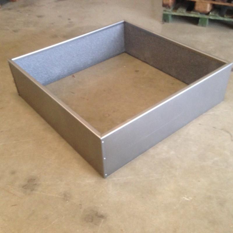 Højbed-jern-kvadratisk.jpg