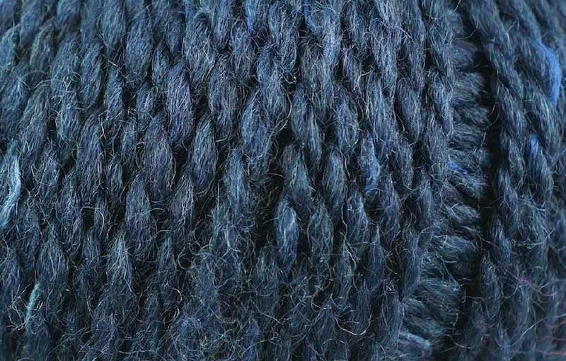 Mangler du nyt garn til dit strikketøj