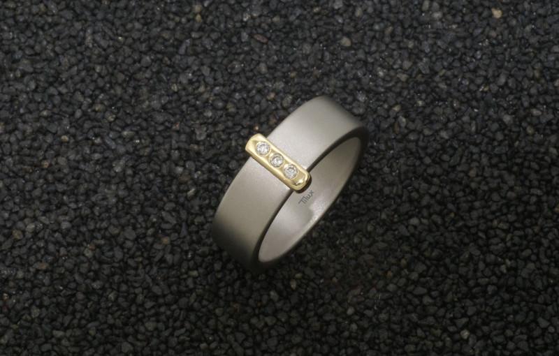 Har du også en ting for danske smykker